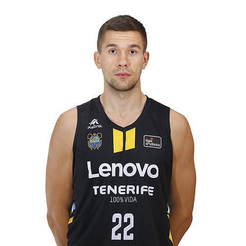 EMIR SULEJMANOVIC
